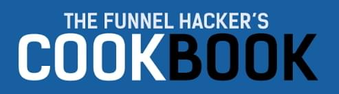 Get The Funnel Hackers Cookbook